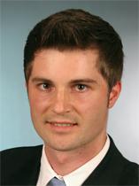 Dr. rer.nat Tobias Großmann