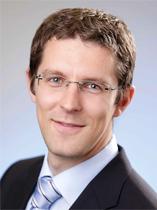 Dr.-Ing. Marko Brammer