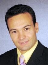 Dr.-Ing. Mauno Schelb