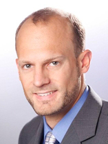 Dr.-Ing. Tobias Wienhold